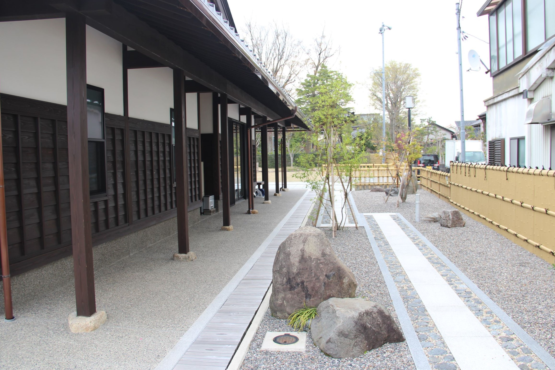 花嫁博物館